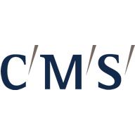 www.cmshs-bloggt.de