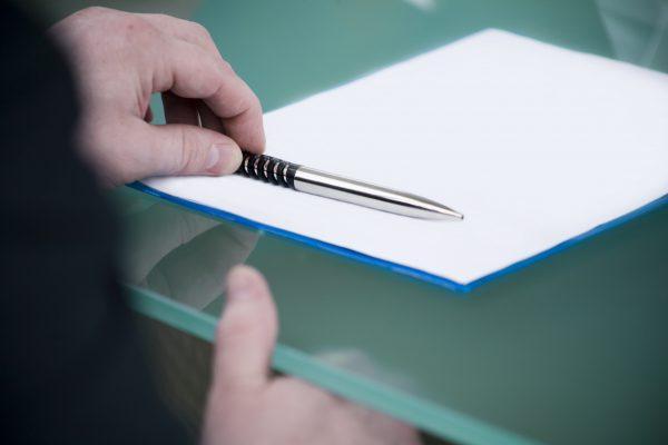 Sicherung von Tariftreue und Sozialstandards sowie fairen Wettbewerb bei der Vergabe öffentlicher Aufträge