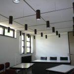 Kleiner Verhandlungssaal