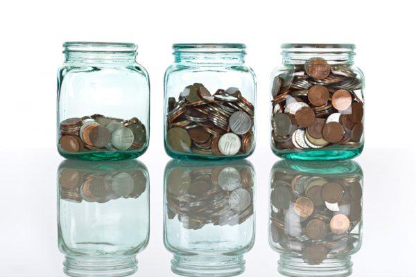 Geldvermehrung ohne Geld?