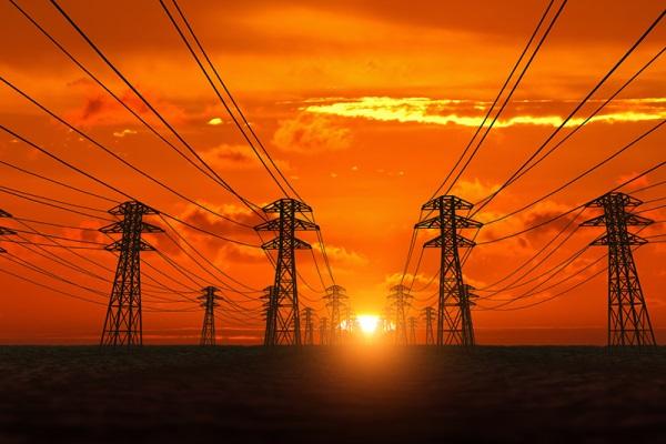 Energiewirtschaft vs. Arbeitnehmerbestimmung