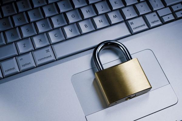 Datenschutz, Betriebsrat