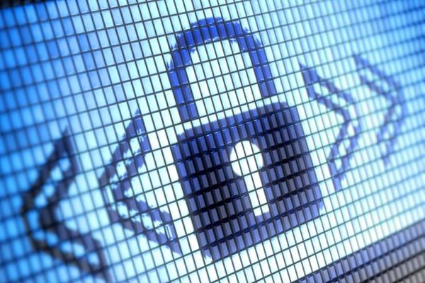 Datenschutz-Straftaten