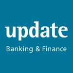 Update Banking & Finance