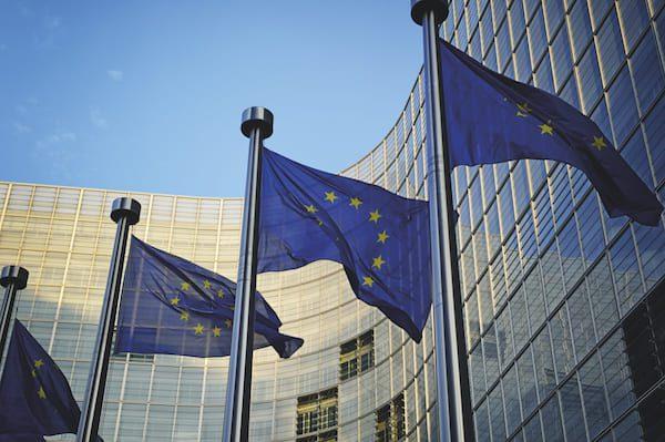 EU-Beobachtungsstelle