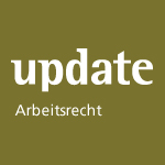 Update Arbeitsrecht - NEU