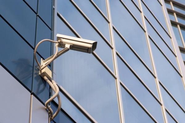 Videobeweis Arbeitsrecht