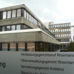 Das Arbeitsgericht Koblenz
