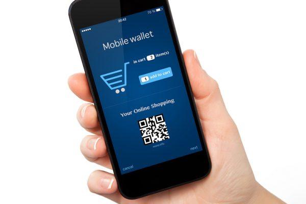 Zahlungsdiensterichtlinie, E-Commerce
