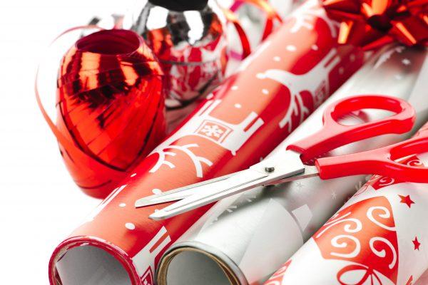 Compliance Weihnachtsgeschenke.Weihnachten 2014 Geschenke Nein Danke