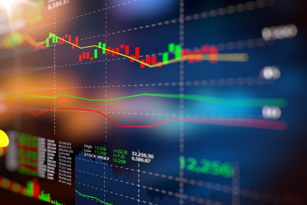 polnische Investoren