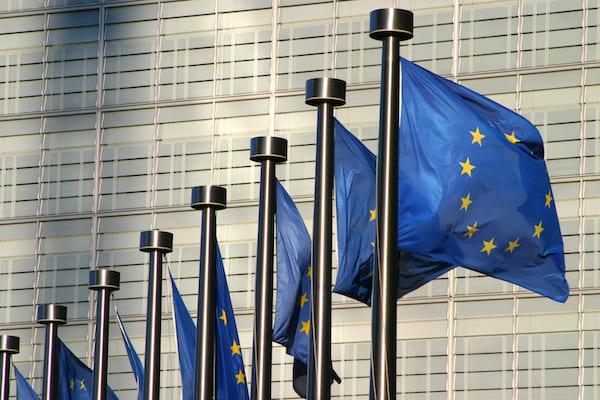Insolvenzrecht Europa