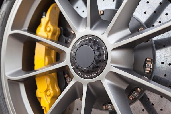 Wachstum Automobilindustrie Ungarn