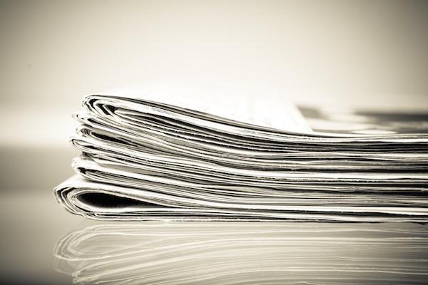Rechtsschutz gegen Pressemitteilungen