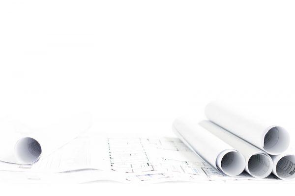 Abschlagszahlung Werkvertrag