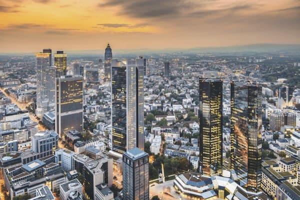 Polnische Investoren Einstieg Gesellschaft Deutschland