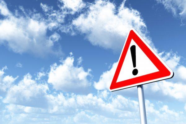 Cloud Computing Datenschutz, Datenschutzrecht