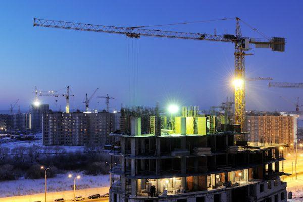 Reform Bauvertragsrecht