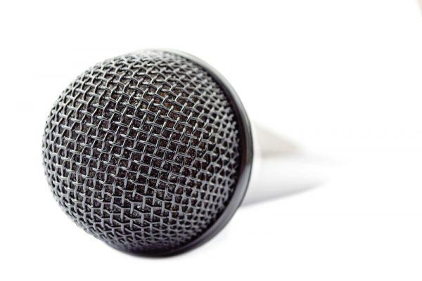 Schleichwerbung Radio