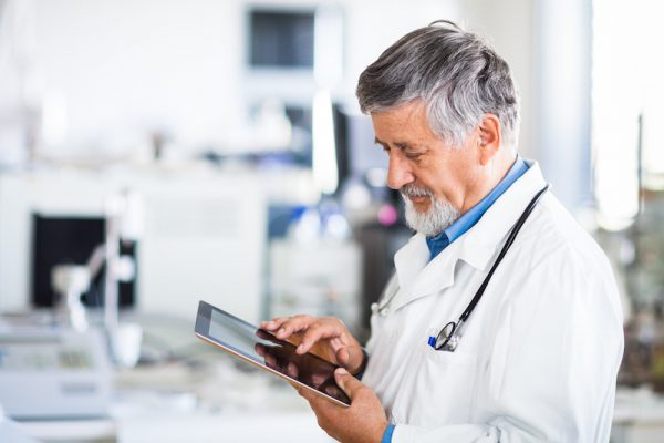 E-Health, Gesetzentwurf, Healthcare