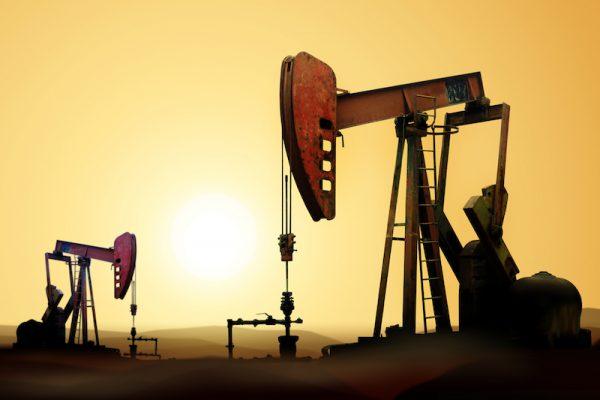 Africa Oil Week 2015, Africa Upstream