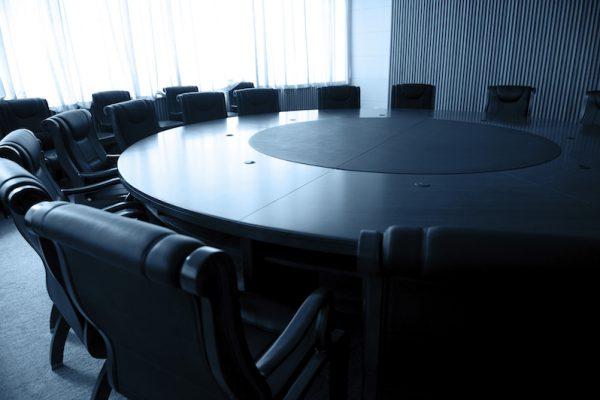 Beteiligungspublizität, Aktienrecht und Corporate Governance
