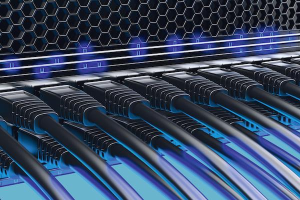 Big Data, Datenschutzrecht