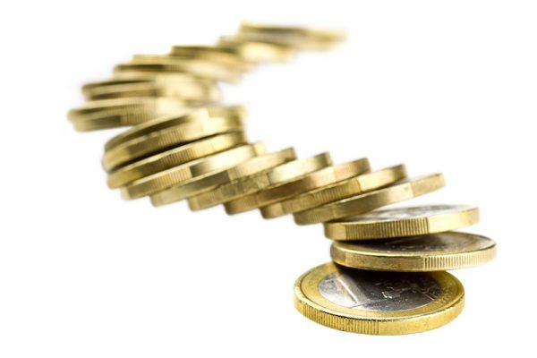 Mindestlohnregelung, Vergabeverfahren, Vergaberecht