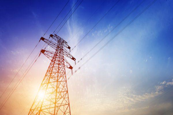 Messstellenbetriebsgesetz, Energiewirtschaft