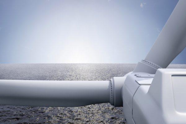 Energierecht, Erneuerbare Energien-Richtlinie