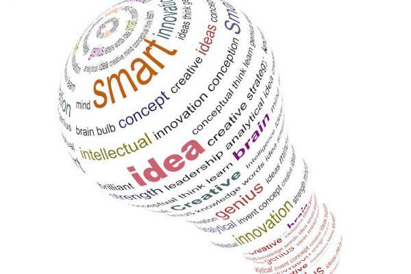 Smart Energy Workshop, Energiewirtschaft