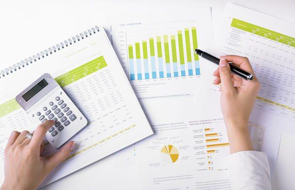 Bilanzgarantie Unternehmenskauf