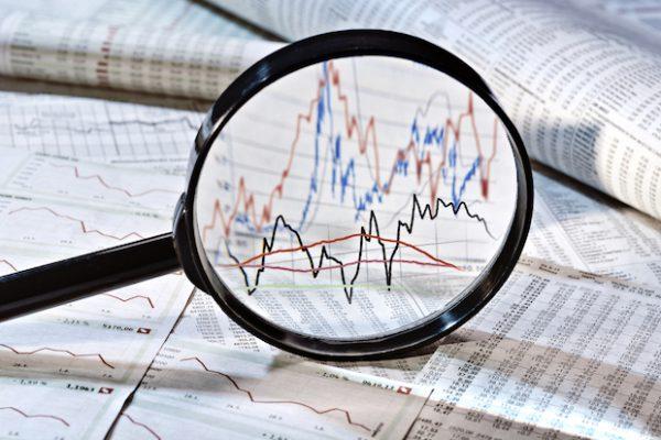 FAQ Marktmissbrauchsverordnung