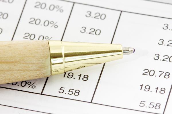 einheitliche Steuerberechnungsbasis