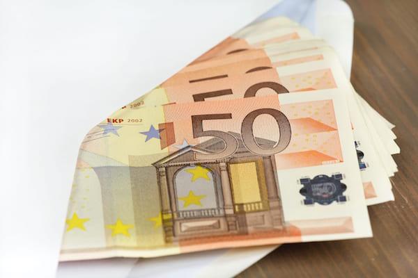 Recht der Vermögensabschöpfung