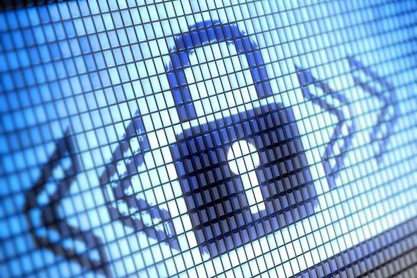 Datenschutz Brexit
