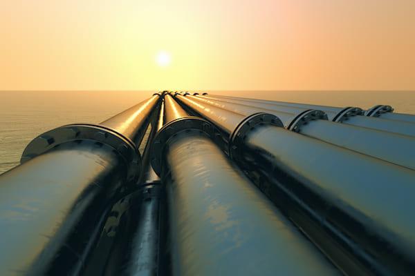 Vergaberecht im Energiesektor