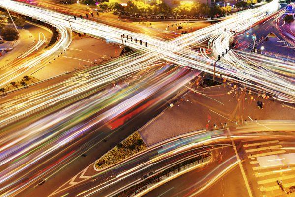 Rechtslage für autonomes fahren in Deutschland