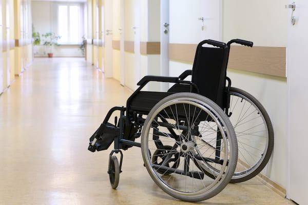 M&A Pflegeheim Healthcare