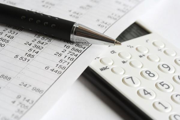 rückwirkende Rechnungsberichtigung,
