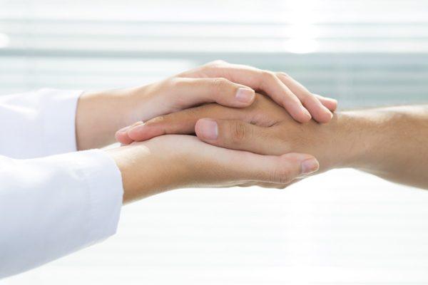 M&A Transaktionen im Pflegeheimsektor