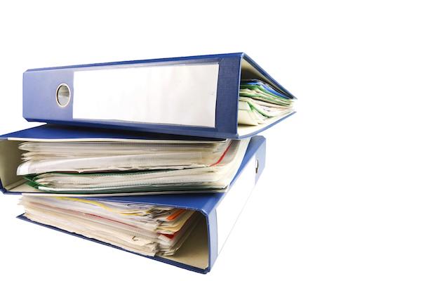 Zugangsrecht Informationen informationsfreiheit