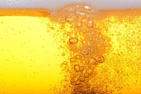 Auslobung Bekömmlichkeit Bier