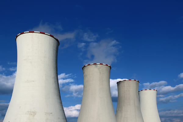 Atomausstieg, verfassungsgemäß