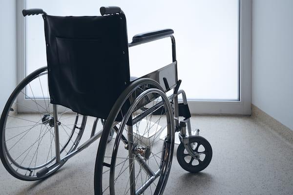 Kündigung Schwerbehinderter
