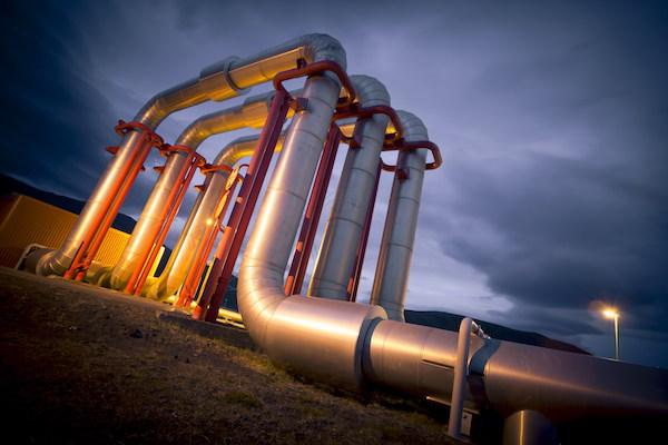 Gasnetzzugangsverordnung