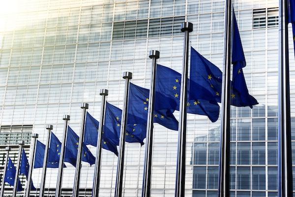 Aktionärsrechte-Richtlinie