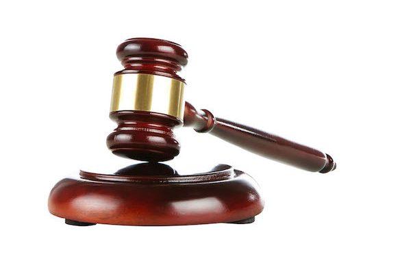 Einheitliches Patentgericht