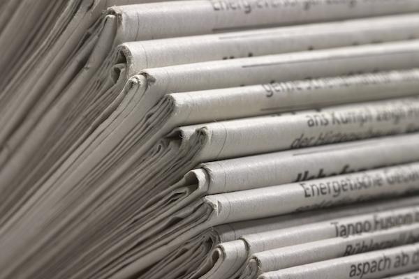 Presserechtlicher Auskunftsanspruch