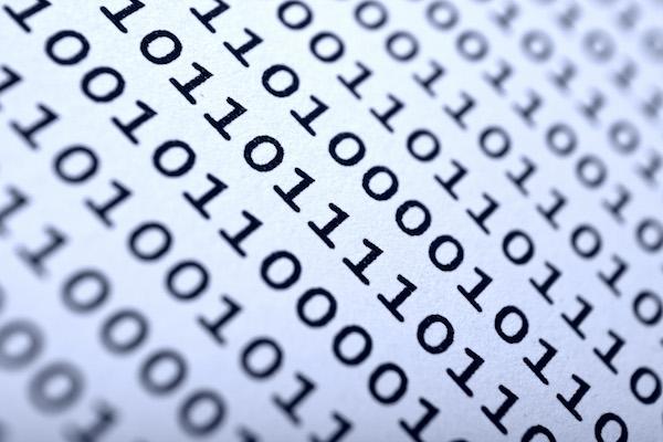 Big Data Unternehmen